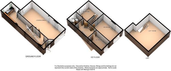 Floorplan 42 thornbu