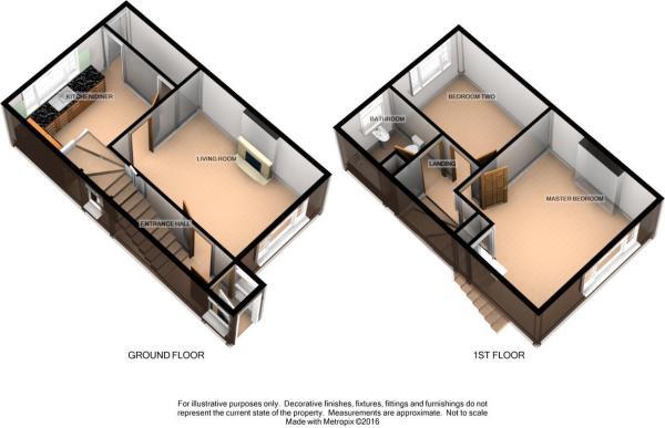 Floorplan 8 Matlock