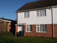 2 bedroom Apartment in Deerdale Way, Binley...
