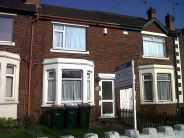 1 bedroom house in Sewall Highway, Coventry...