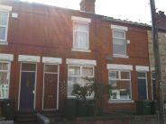 3 bed property in Ludlow Road, Earlsdon...