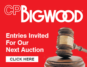 Get brand editions for CPBigwood, Auctions
