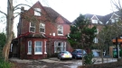 9 bedroom semi detached property to rent in Westwood Road -...