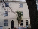 6 bed Terraced house in Bellevue Terrace...