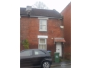 Flat in 278 Portswood Road