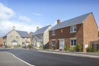 new house for sale in Ash Tree Road, Caerwent...