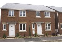 3 bedroom new house in Ash Tree Road, Caerwent...