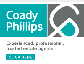 Get brand editions for Coady Phillips, Beckenham