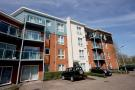 2 bedroom Apartment in Medhurst Drive, Bromley