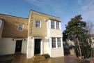 3 bedroom new development to rent in Albemarle Road, Beckenham