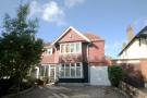 4 bedroom semi detached property in Kent House Road...