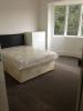 Apartment in North Circular Road...