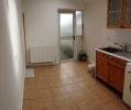 Studio flat in Osborne Road, Brimsdown...