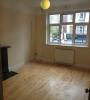Flat to rent in The Grangeway, London...