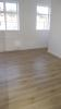 2 bed Flat to rent in Hermitage Road, London...