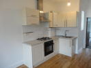 Flat to rent in Powys Lane, London, N13