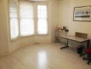 3 bed Flat to rent in Green Lanes, London, N21