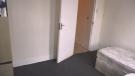4 bedroom semi detached property to rent in Alberta Road, Enfield...