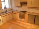 3 bed property to rent in Bulwer Road, London, N18