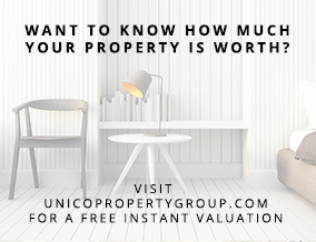 Get brand editions for Unico Property Group, Bow