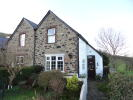 2 bedroom semi detached home for sale in Terrace Walk...