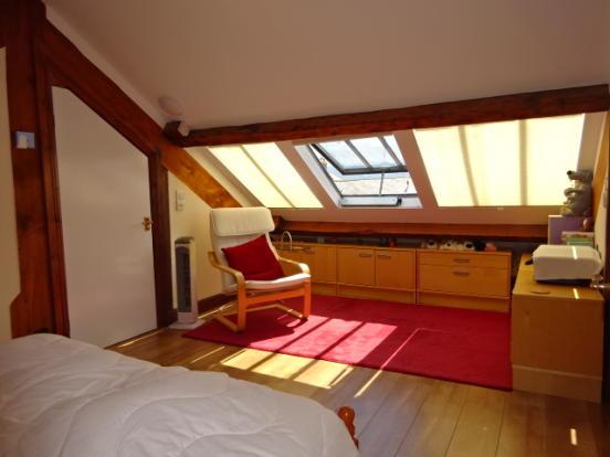 rear bed 3