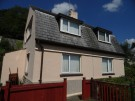 Detached property in Upper Garth Road, Bangor...
