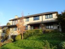 3 bed Detached house for sale in Gwylan Uchaf...