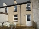 2 bed Terraced house for sale in Goronwy Street  Gerlan...