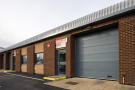 property to rent in 383/4 Sykes Road,