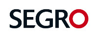 SEGRO Administration Ltd, Acting Agents Cushman & Wakefieldbranch details