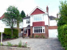 4 bedroom property in Bancroft Avenue...