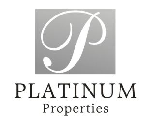 Platinum Properties Limited, Londonbranch details