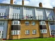 Walthamstow  Waltham Forest Apartment for sale