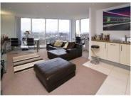 1 bed Apartment to rent in 23 Seagull Lane  Royal...