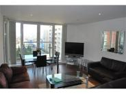 2 bed Apartment in The Royal Docks ...