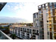 Apartment for sale in 41 Millharbour  Canary...