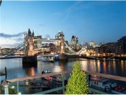 Apartment for sale in 36 Butlers Wharf Shad...