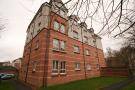 Flat to rent in Cartbank Grove, Muirend...