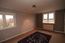 3 bedroom Flat in Muirbrae Way, Rutherglen...
