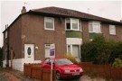 Flat to rent in Crofton Avenue, Glasgow...