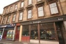 Photo of Nithsdale Road,
