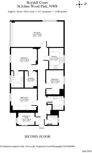 35 BC floor plan.jpg