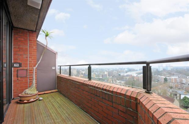 34 CH Balcony.jpg