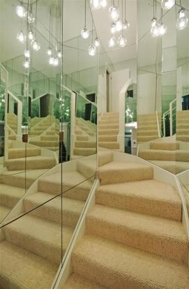 34 CH Stairs.jpg