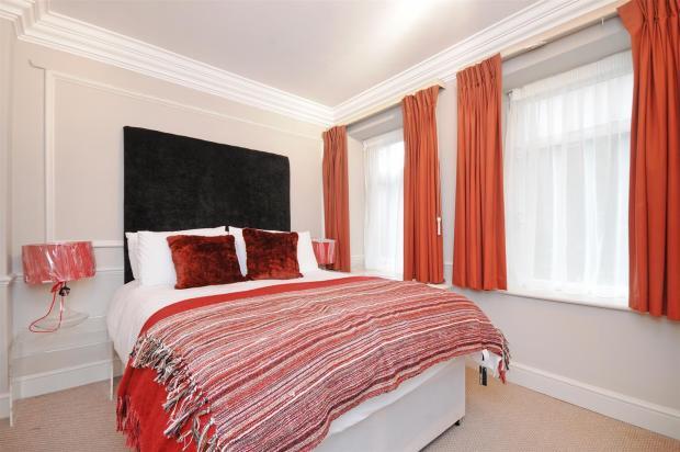 1 HHFJ bedroom 3.jpg