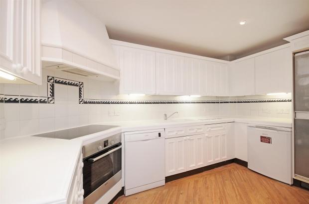 3 HHFJ kitchen.jpg