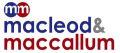 Macleod & Maccallum, Inverness