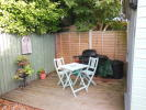 Apartment in Bure Close, Christchurch...