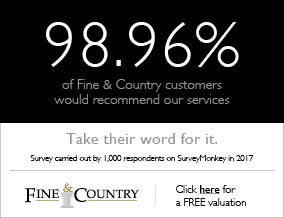 Get brand editions for Fine & Country, West Malling